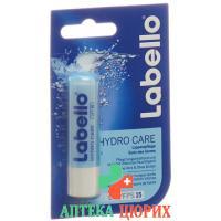 Labello Hydro Care Lippenschutz Stick