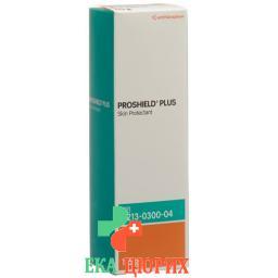 Proshield Plus Skin Protect 115г