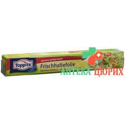 TOPPITS FRISCHHA FOL 32.5CMX3M