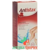 Антистакс освежающий гель для ног 125 мл