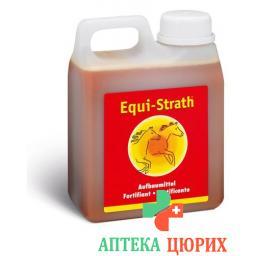 Equi Strath жидкость 1л