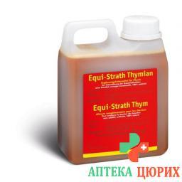 Equi Strath Thymian 1л