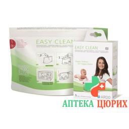 Ardo Easy Clean Mikrowellenbeutel 5 штук