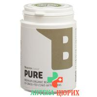 Colostrum Beaster Pure в капсулах 120 штук