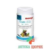 Морга Железо (II) 100 вегикапсул