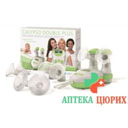 ARDO CALYPSO DOUBLE PLUS