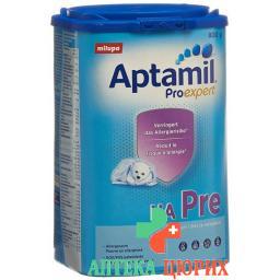 Milupa Aptamil Ha Pre Eazypack 800г