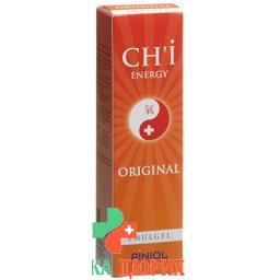 Ch'i Energy Orginal Emulgel 75мл