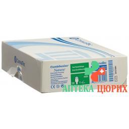 Natura Ileo в пакетиках Std Opak 45мм 10 пакетиков