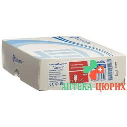 Natura Ileo в пакетиках Std Opak 57мм 10 пакетиков