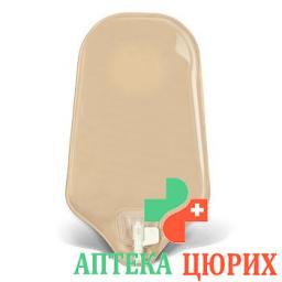 Natura Uro в пакетиках mit Hahn 350мл 45мм Opak 10 пакетиков