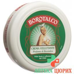 Borotalco Body лосьон Topf 150мл