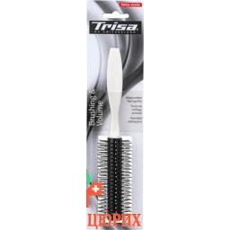Trisa Basis Styling Large,