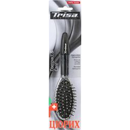Trisa Basis Pocket Brushing Small