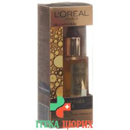 L'Oreal Dermo Expertise Age Perfect Einzigartiges Ol 30мл