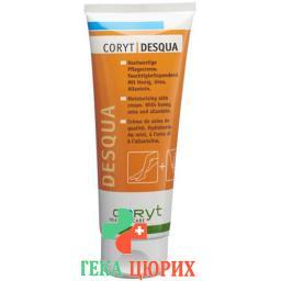Coryt Desqua 100мл