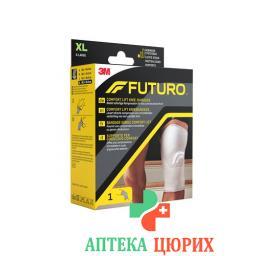 3M Futuro Bandage Comfort Lift Knie XL