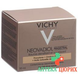 Vichy Neovadiol Magistral Topf Fr 50мл