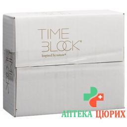TIMEBLOCK