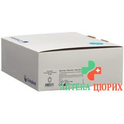 Conveen Security Plus Beinbeutel стерильный 500мл 25см 10 штук