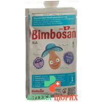 Bimbosan Ha Anfangsmilch Reiseportionen 3x 25г