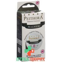Peithora Magnum 12 штук