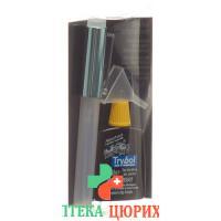Trybol Mundspr Clip Fresh Blau 8мл Mundwasser 20мл