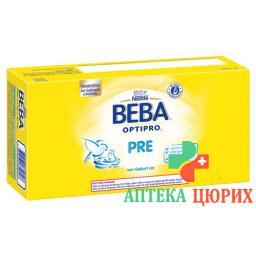 Beba Pro Pre жидкость 32x 90мл