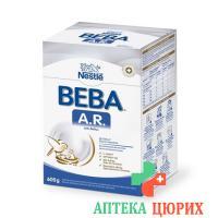 Beba A.r. Ab Geburt 600г