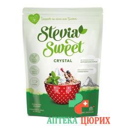 Ассугрин Стевия заменитель сахара порошок 250 г