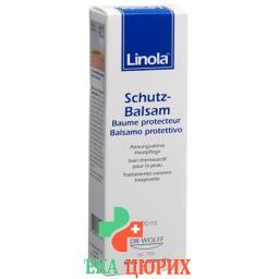 Linola Schutz-Balsam 100мл