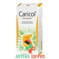 Caricol Stick 20x 21мл