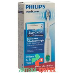 Philips Sonicare Easyclean Hx6512/45