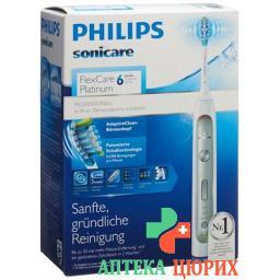 Philips Sonicare Flexcare Platinum Hx9182/34