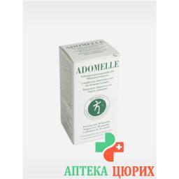 Адомел 30 капсул