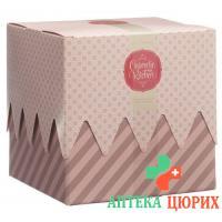 Vogt Cosmetic Kitchen Badekugel-Box