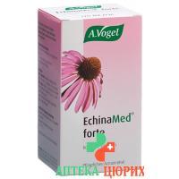 А. Фогель Эхинамед Форте 120 резистентных таблеток