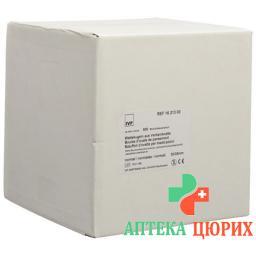 IVF Wattekugeln 30-35мм Normal 500 штук