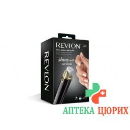 Revlon Sine Addict Elektri Nagelpolier Rvsp3525uke