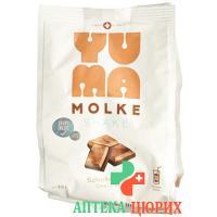 Yuma Molke Schokolade в пакетиках 750г