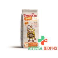 Bimbosan Viogis Mein Erster Snack Weizen Rogg 80г