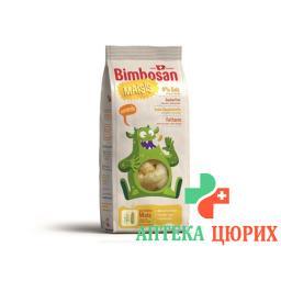 Bimbosan Maisis Mein Erster Snack Aus Mais 50г