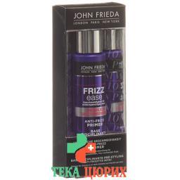 John Frieda Frizz Ease Geschmeidigk. Primer 100мл