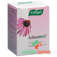 А. Фогель Эхинамед 120 резистентных таблеток