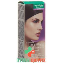 Dermatoline Lift Effect Intensives Repair сыворотка 30мл