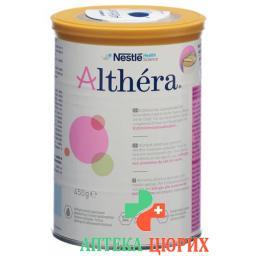 Althera порошок 450г