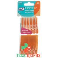 Tepe Easypick XS/S Orange 36 штук