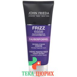 John Frieda Frizz Ease Zauberformel крем 100мл