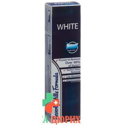 Beverly Hills Formula Perfect White 100мл