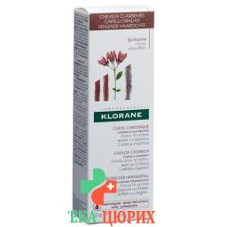 Klorane Force Tri Active Haarserum 100мл